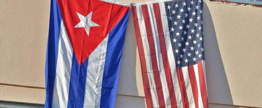 Avec Biden, une nouvelle partie d'échecs entre Cuba et les États-Unis
