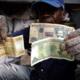 Comienza en Cuba el proceso de ordenamiento monetario
