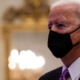 Cuba hopes Biden will quickly resume Obama-era detente