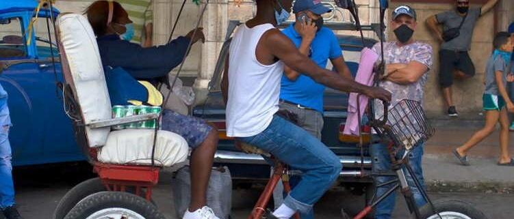 """Cuba lives """"day zero"""" of monetary reform"""