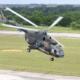 Helicopter crash in Cuba kills five crew members
