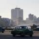 Cuba needs deeper economic reform, creditors say