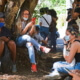 Mobile internet, Cuba's new revolution