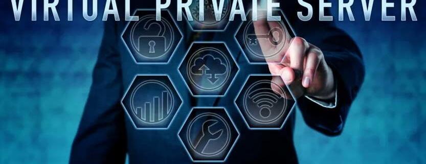 ETECSA ofrece nuevo servicio que permite arrendar un Servidor Privado Virtual