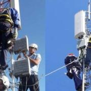 Etecsa promete ampliación de conexión a internet en La Habana