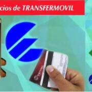 """Etecsa anuncia nuevo servicio """"Bulevar Mi Transfer"""""""