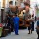 COVID-19 Cases increase in Havana