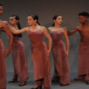 Lizt Alfonso Dance Cuba wins several awards at Ballet Beyond Borders contest