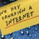 ¿Cómo burlar el corte de Internet en Cuba?