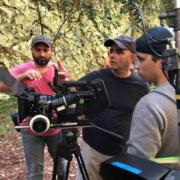 ICAIC descarta que las nuevas prohibiciones afecten al cine independiente