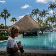 Cuba instaure une quarantaine à l'hôtel aux visiteurs