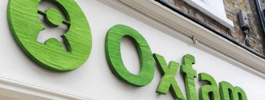 Oxfam International exécute 12 projets de coopération à Cuba