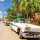 Les endroits à voir en couple dans l'État insulaire de Cuba