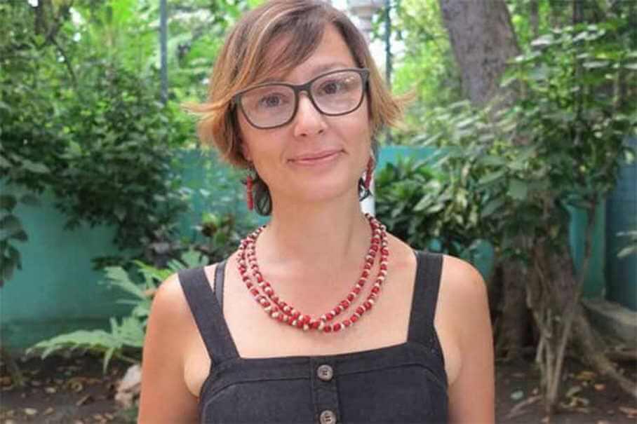 Oxfam Internacional ejecuta en Cuba 12 proyectos de cooperación