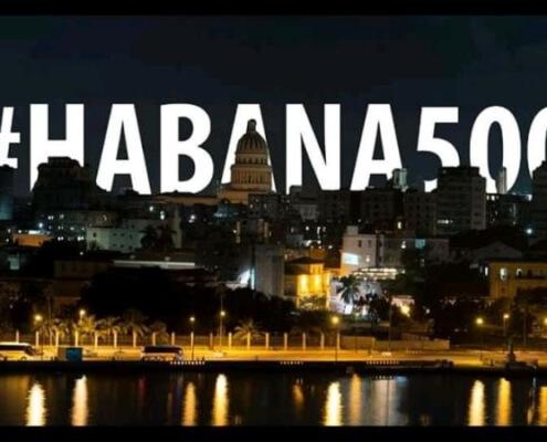 Biden to resume remittances, travel to Cuba