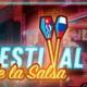 Festival de la Salsa en Cuba realizará edición especial 2021