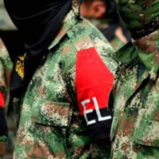 Cuba alerta a Colombia de supuesto atentado planeado por el ELN
