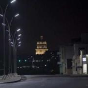 La Habana restringe movilidad ante incidencia de Covid-19