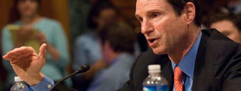Un sénateur démocrate présente un projet législatif pour lever l'embargo sur Cuba