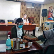 Third phase of trials of Soberana 02 vaccine to start in March in Havana