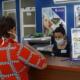 """""""Un día llegaremos a las tarifas planas"""", Etecsa anuncia proyecciones para 2021"""