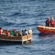 Is The US Encouraging Illegal Migration From Cuba?