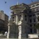 El Consulado español en Cuba duplica la expedición de pasaportes en su nuevo local