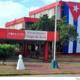 Copextel comienza a importar insumos para cuentapropistas en Cuba
