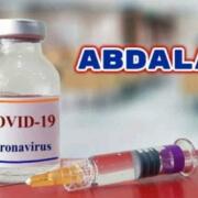 Más de 1,1 millones de cubanos ya han recibido vacuna contra la COVID-19