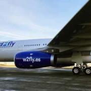 World2Fly inicia en septiembre vuelos entre España y Cuba