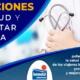 Nueva oferta turística en Cuba: vacaciones 'homeopáticas'