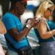 Etecsa mobile wallet converts your balance into money