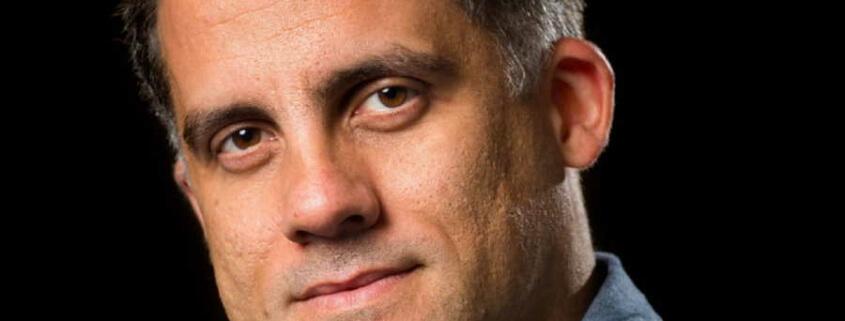 Ingeniero cubano nominado para un premio de la unión europea