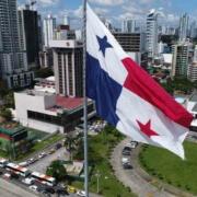 Panamá elimina tarjeta de turismo para cubanos