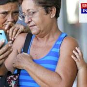 ETECSA confirma posibilidad de acceder a sus 'promociones' desde Cuba y en MLC