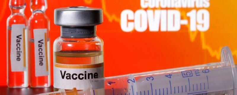 Inside Cuba's race to vaccine sovereignty