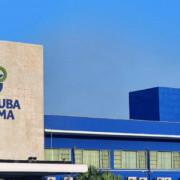 BioCubaFarma denies fake news about Cuban vaccine candidate
