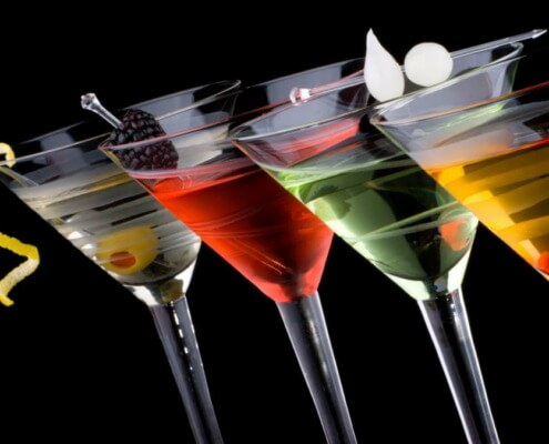Varadero accueillera le Championnat du monde de cocktails