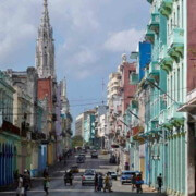 Cuban Communists under pressure to accelerate economic reforms
