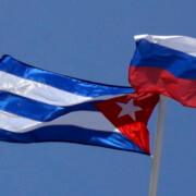 Russia, Cuba seek closer 'strategic partnership'