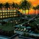 Hotel Meliá Trinidad Playa a punto de culminar su construcción luego de 4 años