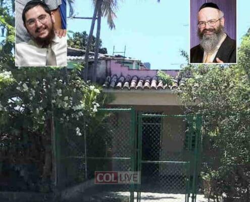 New Women's Mikvah to Be Built in Havan
