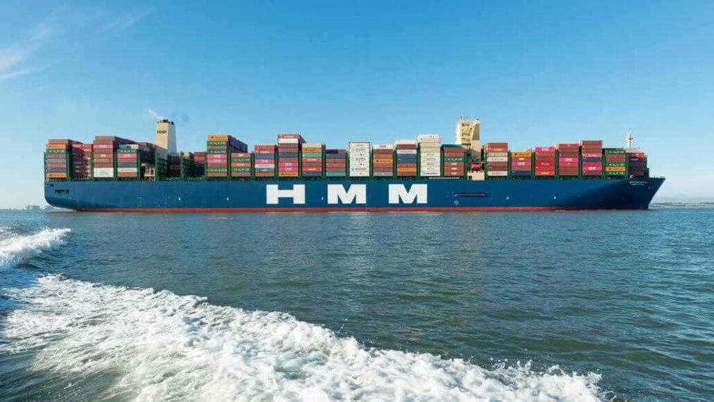 Plus de 1700 contrats d'import et d'export avec des entreprise privée