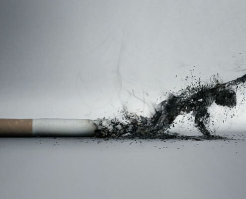 Smoking causes more than 13 thousand deaths annually in Cuba