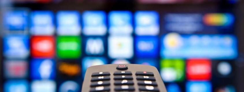 China supports development of Cuba's digital TV platform
