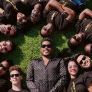 Destaca Billboard nuevo disco de la Orquesta Failde
