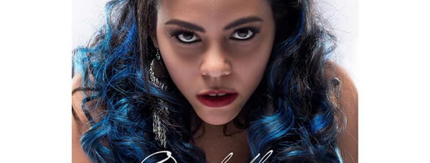 Laritza Bacallao presentó su nuevo Nuevo disco en la Habana
