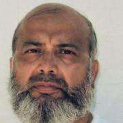 Le plus ancien détenu de Guantanamo libéré après 16 ans