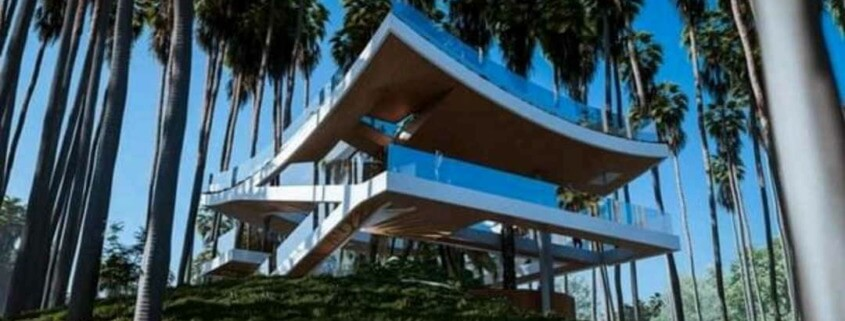 Young Cuban Architect Nominated for International Award
