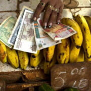 Cuban food crisis aggravate by soaring international prices
